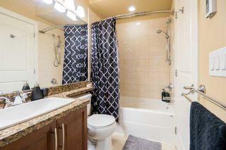 Photo 20: 404 12525 190A Street in CEDAR DOWNS: Home for sale : MLS®# R2200904