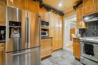 Photo 8: 286 E 63RD Avenue in Vancouver: South Vancouver House for sale (Vancouver East)  : MLS®# R2572547