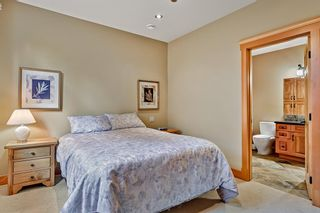 Photo 19: 853 Silvertip Heights: Canmore Detached for sale : MLS®# A1141425