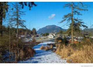 Photo 46: LT 14 Polo Field Pl in Cowichan Bay: Du Cowichan Bay House for sale (Duncan)  : MLS®# 845153