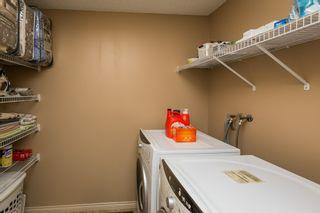 Photo 32: 17704 90 Street in Edmonton: Zone 28 House for sale : MLS®# E4230283