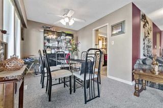 Photo 5: 18856 120 Avenue in Pitt Meadows: Central Meadows House for sale : MLS®# R2490886