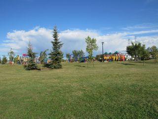 Photo 37: 3240 27 Avenue in Edmonton: Zone 30 House for sale : MLS®# E4261690
