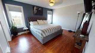 Photo 9: 11719 88 Street in Fort St. John: Fort St. John - City NE House for sale (Fort St. John (Zone 60))  : MLS®# R2607682