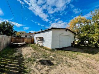 Photo 26: 10009 105 Street: Morinville House for sale : MLS®# E4261804