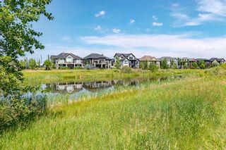 Photo 50: 55 Cimarron Springs Circle: Okotoks Detached for sale : MLS®# A1128852