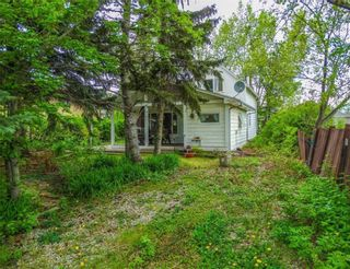 Photo 16: 123 47 Avenue W: Claresholm Detached for sale : MLS®# A1036653