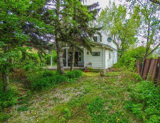 Photo 16: 123 47 Avenue W: Claresholm Detached for sale : MLS®# A1036653