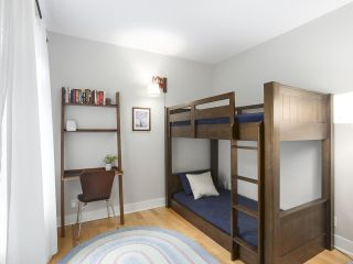 Photo 16: 307 1477 W 15TH AVENUE in Vancouver: Fairview VW Condo for sale (Vancouver West)  : MLS®# R2419107