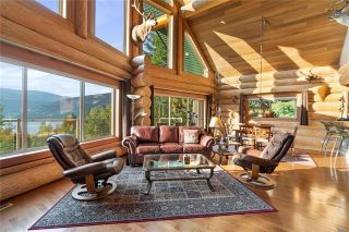 Photo 14: 5142 Ridge Road, in Eagle Bay: House for sale : MLS®# 10236832