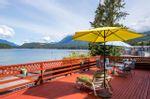 Main Photo: 5591 DELTA Road in Sechelt: Sechelt District House for sale (Sunshine Coast)  : MLS®# R2434888