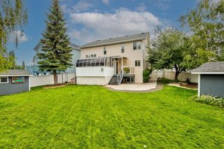 Photo 40: 41 Panorama Hills Park NW in Calgary: Panorama Hills Detached for sale : MLS®# A1131611