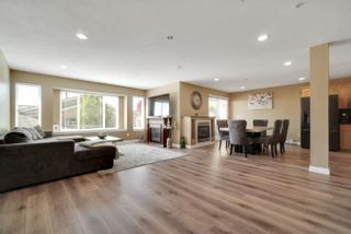Photo 5: 1134 BENNET Drive in Port Coquitlam: Citadel PQ Townhouse for sale : MLS®# R2603845