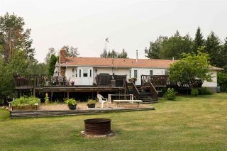 Photo 28: 61 53221 RR 223 (61 Queensdale Pl. S): Rural Strathcona County House for sale : MLS®# E4243387