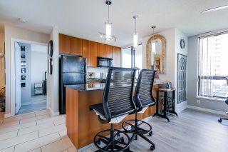 """Photo 9: 907 7108 COLLIER Street in Burnaby: Highgate Condo for sale in """"ARCADIA WEST"""" (Burnaby South)  : MLS®# R2595270"""