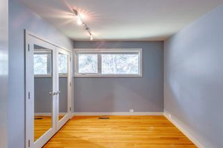 Photo 15: 2432 Ulrich Road NW in Calgary: University Heights Detached for sale : MLS®# A1140614