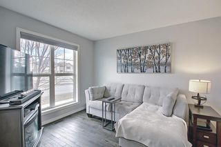 Photo 7: 731 101 Sunset Drive: Cochrane Row/Townhouse for sale : MLS®# A1077505