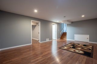 Photo 31: 51 ALPINE Boulevard: St. Albert House for sale : MLS®# E4247886