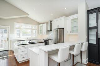 Photo 12: 1228 Fleet Avenue in Winnipeg: Crescentwood Residential for sale (1Bw)  : MLS®# 202123631
