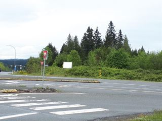 Photo 3: Proposed Lt1 Frayne Rd in Mill Bay: ML Mill Bay Unimproved Land for sale (Malahat & Area)  : MLS®# 876697