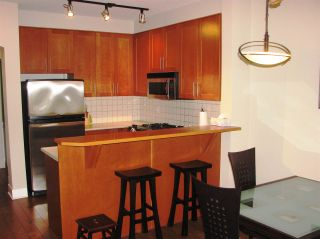 """Photo 4: 2203 4625 VALLEY Drive in Vancouver: Quilchena Condo for sale in """"ALEXANDRA HOUSE"""" (Vancouver West)  : MLS®# R2253048"""