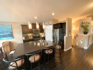 Photo 33: 4026 56 Avenue: Wetaskiwin House for sale : MLS®# E4249812