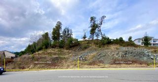 Photo 2: 5384 COLBOURNE Dr in : Na Uplands Land for sale (Nanaimo)  : MLS®# 866020