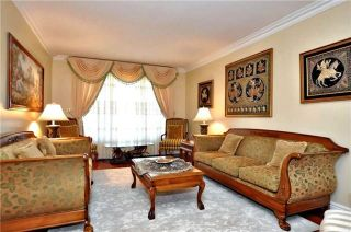 Photo 4: 99 Crandall Drive in Markham: Raymerville House (2-Storey) for sale : MLS®# N3738088