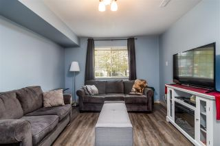 Photo 15: 1647 PHILIP Avenue in North Vancouver: Pemberton NV House for sale : MLS®# R2263711
