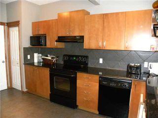Photo 2: 186 EVERGLEN CR SW in CALGARY: Evergreen House for sale (Calgary)  : MLS®# C3607020