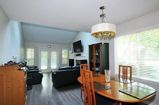 """Photo 14: 1 21801 DEWDNEY TRUNK Road in Maple Ridge: West Central Townhouse for sale in """"SHERWOOD"""" : MLS®# R2612750"""