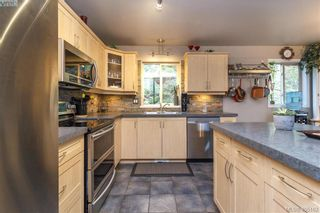 Photo 8: 683 Kingsview Ridge in VICTORIA: La Mill Hill House for sale (Langford)  : MLS®# 805062