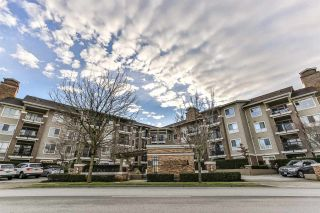 "Photo 18: 112 8915 202 Street in Langley: Walnut Grove Condo for sale in ""Hawthorne"" : MLS®# R2529621"