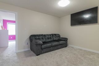Photo 29: 7647 CREIGHTON Place in Edmonton: Zone 55 House for sale : MLS®# E4262314