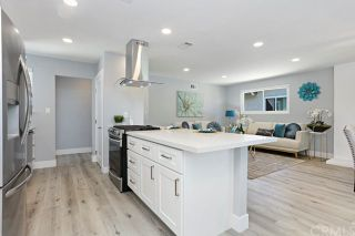 Photo 12: CLAIREMONT House for sale : 3 bedrooms : 7407 Salizar Street in San Diego