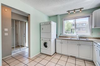 Photo 3: 6626 Huntsbay Road NW in Calgary: Huntington Hills Row/Townhouse for sale : MLS®# A1115469