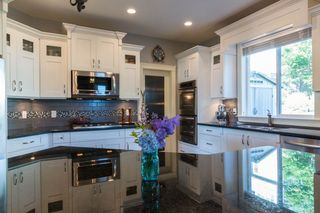 """Photo 7: 1493 CADENA Court in Coquitlam: Burke Mountain House for sale in """"Southview at Burke Mountain"""" : MLS®# R2180226"""