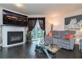 """Photo 5: 401 2435 CENTER Street in Abbotsford: Abbotsford West Condo for sale in """"Cedar Grove Place"""" : MLS®# R2231720"""