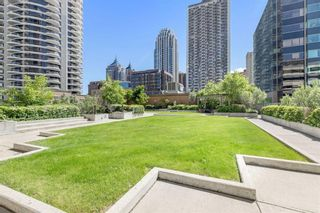 Photo 14: 1204 650 10 Street SW in Calgary: Downtown West End Apartment for sale : MLS®# A1085937