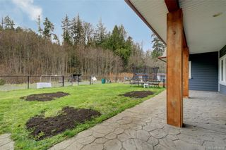 Photo 28: 2882 Patricia Marie Pl in Sooke: Sk Otter Point House for sale : MLS®# 834656