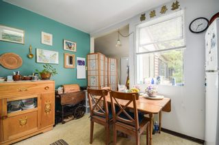 Photo 14: 3382 West 7th Ave in Vancouver: Kitsilano Home for sale ()  : MLS®# V1068381