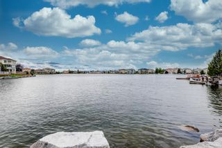 Photo 47: 265 Coral Shores Cape NE in Calgary: Coral Springs Detached for sale : MLS®# A1145653
