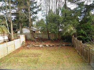 Photo 13: 1146 Cumberland Rd in COURTENAY: CV Courtenay City Half Duplex for sale (Comox Valley)  : MLS®# 830118