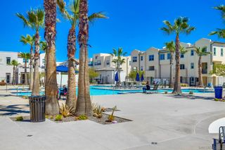 Photo 23: SAN DIEGO Condo for sale : 4 bedrooms : 1370 Calle Sandcliff #55