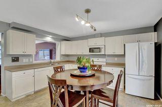 Photo 7: 137 4801 Child Avenue in Regina: Lakeridge RG Residential for sale : MLS®# SK855685