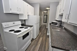 Photo 4: 2 116 Acadia Court in Saskatoon: West College Park Residential for sale : MLS®# SK846341