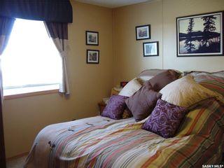 Photo 9: 210 City View Estates in Regina: Albert Park Residential for sale : MLS®# SK859998
