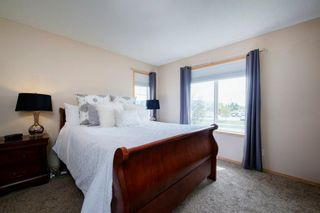 Photo 17: 55 Cougar Ridge Court SW in Calgary: Cougar Ridge Detached for sale : MLS®# A1110903