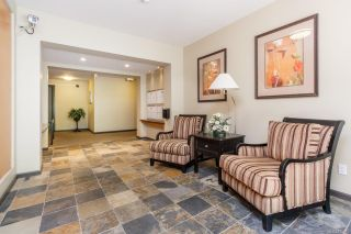 Photo 2: 207 125 ALDERSMITH Pl in : VR View Royal Condo for sale (View Royal)  : MLS®# 875149