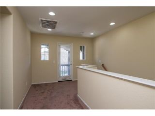 Photo 10: SAN MARCOS House for sale : 4 bedrooms : 496 Camino Verde